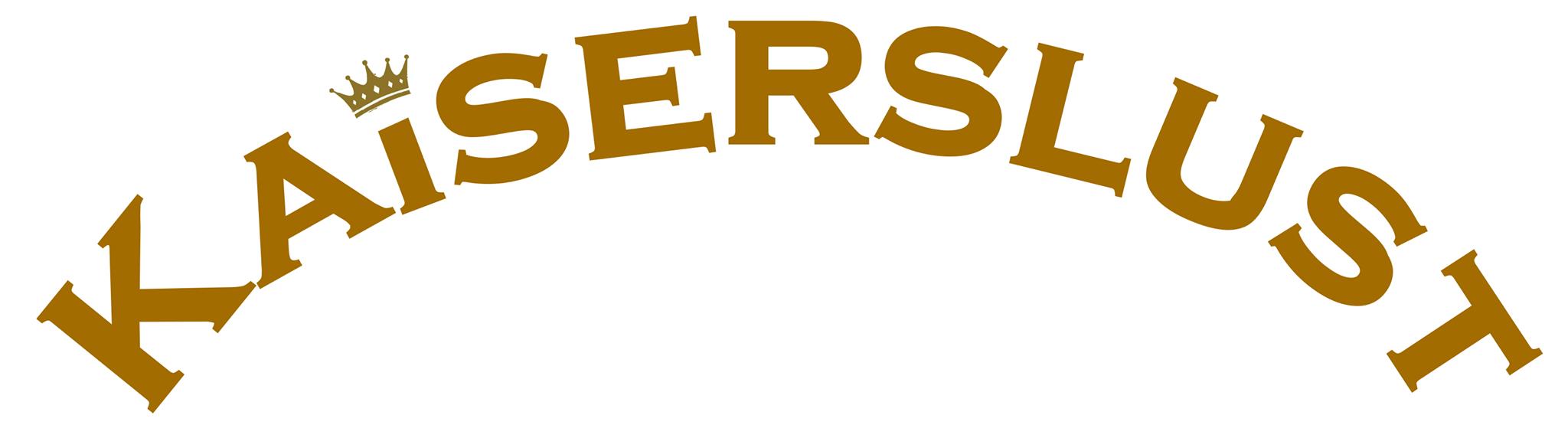 Kaiserslust